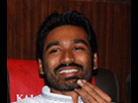 Dhanush asks to save him from Selva's Wife