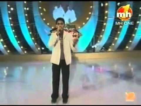 Awaj Punjab Di 3 - Kamal - Os Kudi Ne video