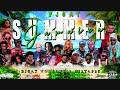 DANCEHALL MIX JUNE 2019 RAW DJ GAT JAMAICA SUMMER MIX POPCAANVYBZ KARTELTEEJAYCHRONIC LAW