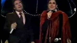 Romina Power - Libertà