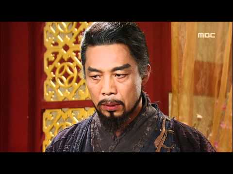 The Great Queen Seondeok, 21회,  Ep21, #01 video