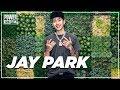 Jay Park On Getting Advice from Jay-Z, Soju ft. 2 Chainz