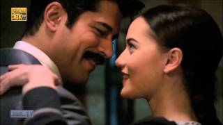 Kamran & Feride - Calikusu - Everthing (Michael Buble)