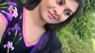 Nisha Lagilo Re Music Selim Chowdhury Bangla Karaoke Track Sale Hoy Contact Korun