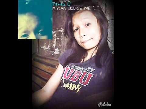 Hanggat May Pagkakataon Ft.Eunice Perez