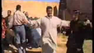 dabkeh arab arabic folk dance Golan  رقص عربي  شعبي