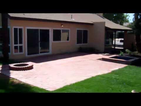 Single Story Remodeled Beauty at 3480 Santa Clara, Costa Mesa, 92626 CA
