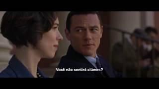 Professor Marston e as Mulheres-Maravilhas | Trailer Oficial Legendado |Em breve nos cinemas