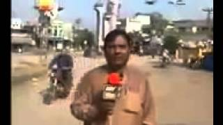 Angry Reporter - Ary News Funny