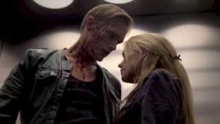 "TRUE BLOOD 6x01 ""Who are you, really?"" New season"
