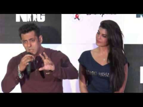 Salman Khan hits back at the Photographers who boycotted him