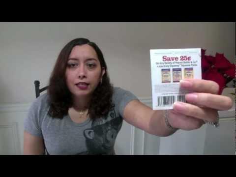 Como funciona el doble cupon o double coupon