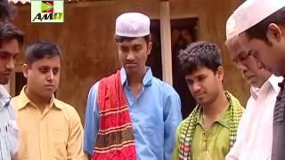 Bangla Comedy Natok 2017 Vimroti Ft. Hasan Masud, ATM Shamsuzzaman & Mim