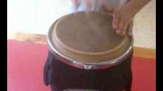 capoeira tutorial music