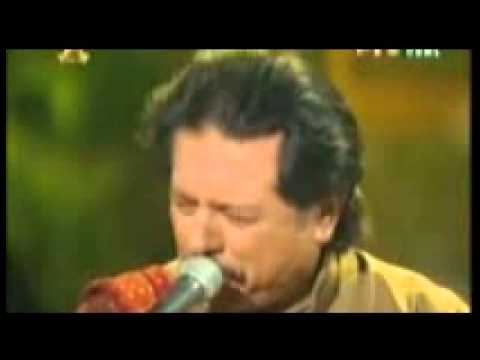 Main Sharabi Hoon Attaullah Khan Esakhelvi Beautiful Urdu Cultural...