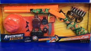 Box of Toys ☠️ Box Full of Toys 🔫 Toy Gun 💥 New Toy Opening 🎉 Toys for Kids 👍 Kids Fun