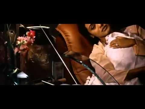 Pyar Humko Bhi Hai Pyar Tumko Bhi Hai,chalte Chalt video