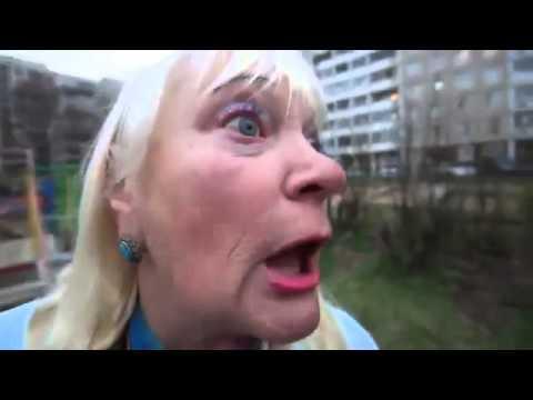 Я люблю Путина!!!!! Самое смешное видео в мире