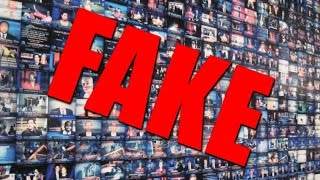 The Truth About Fake News