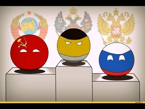 Hearts of Iron 4 (ИТАЛИЯ,ЯПОНИЯ,СССР,ИСПАНИЯ)