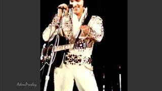 Watch Elvis Presley Just A Little Bit video