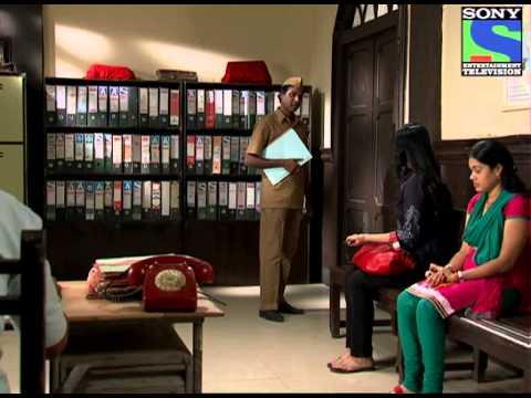 Kya Huaa Tera Vaada - Episode 181 - 10th December 2012