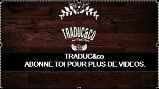Download Lagu (Justin Timberlake - Filthy )TRADUCTION FRANÇAISE Gratis STAFABAND