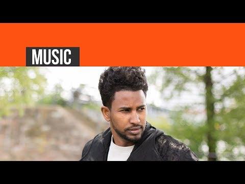 LYE.tv - Ftsum Beraki - Weqti Zeyfeli | ወቕቲ ዘይፈሊ - New Eritrean Music 2017