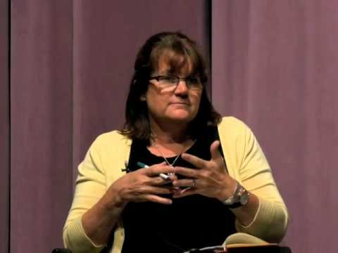 Palo Alto Unified School District Candidate Debate - Sept. 11, 2014