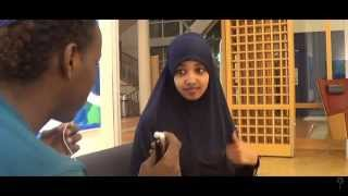 The Somalia Truth - somali  short film