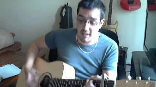 Watch Eric Lapointe Mariestone video