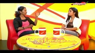 Naanga - Tamil Movie Gossip - Tamil Movie Gossip Show | Naanga Sollala