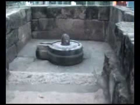An ancient historical tourist place of chhattisgarh india Malhar Masturi