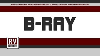 Tuyển Tập Nhạc Bray Thời Tiền EvB