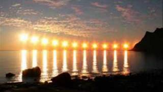 Watch Ivy Midnight Sun video