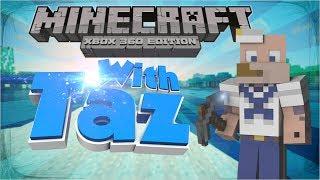 Murder 3 - Minecraft - MURDER [3]