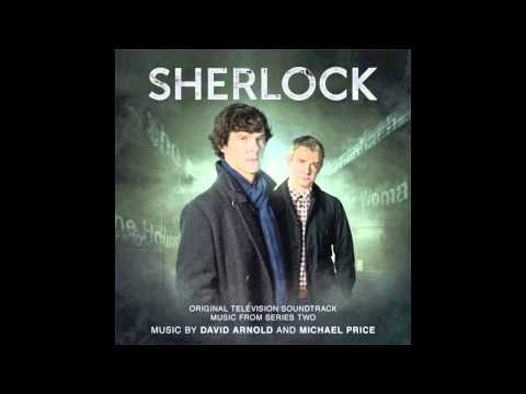 Download  Prepared To Do Anything - Sherlock Series 2 Soundtrack Gratis, download lagu terbaru