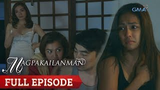 Magpakailanman: Five wives and a husband | Full Episode