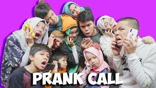 Download Lagu PRANK CALL BARENG 11 ANAK | Gen Halilintar Gratis STAFABAND