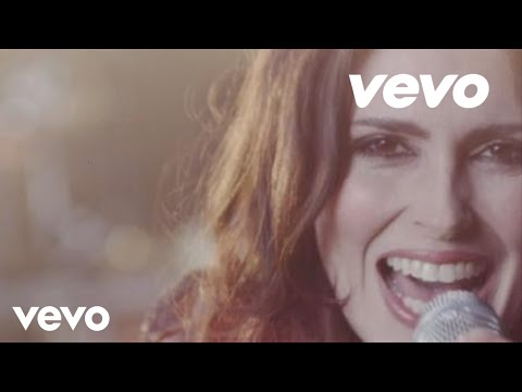Within Temptation - Faster