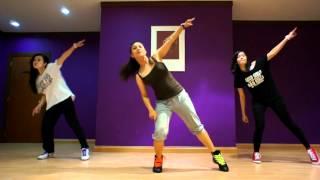 Download Song FLASH MOB DANCE TUTORIAL Free StafaMp3