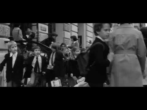 Manhattan (Opening)