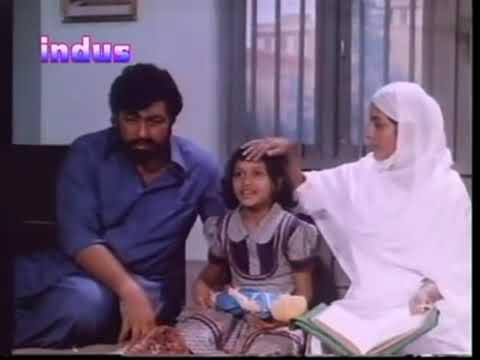 Allah Karam Karna {dada} video