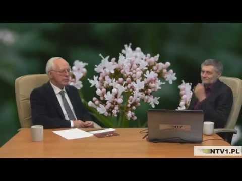 Jerzy Zięba - Ukryte Terapie Cz.11 - Odpowiedzi Na Liczne E-maile