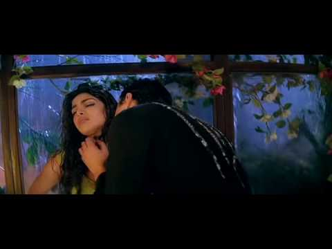 Barsaat Ke Din Aaye - Barsaat *HQ* Music Video - Full Song