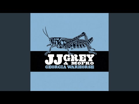 Jj Grey And Mofro - Gotta Know