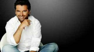 Watch Thomas Anders World Of Stars video
