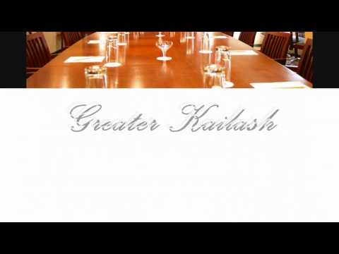 The residence group of small luxury hotels movie youtube for Small luxury hotel group