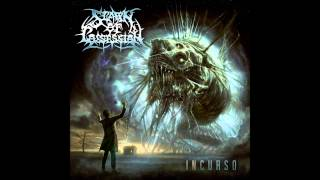 Spawn of Possession - Incurso (2012) Ultra HQ