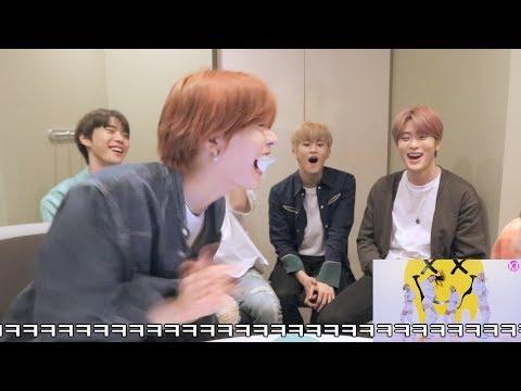 Download GoToe VS NCT 127 ERKENNE DEN SONG ANHAND EINES EMOJIS Mp4 baru